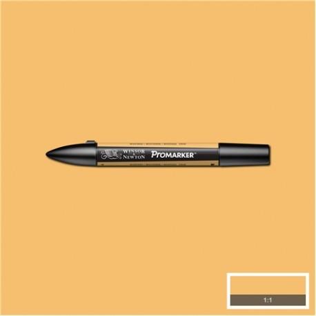 Promarker Горчичный (O948, Mustard)