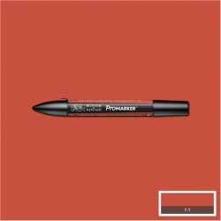 Promarker Оранжевый жженый (R946, Burnt Orange)