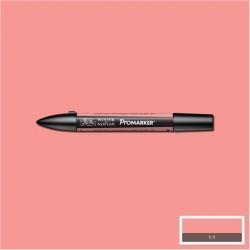 Promarker Розовый лосось (R547, Salmon Pink)