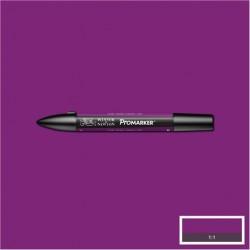 Promarker Сливовый (V735, Plum)