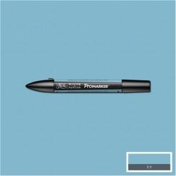 Promarker Синий деним (C917, Denim Blue)