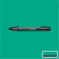 Promarker Зеленый (G847, Green)