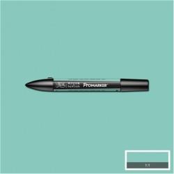 Promarker Зеленый мягкий (G817, Soft Green)
