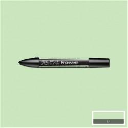 Promarker Зеленый яркий (G339, Meadow Green)