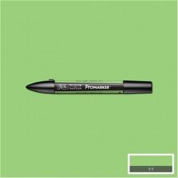 Promarker Зеленый яблочный (G338, Apple)