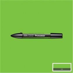 Promarker Зеленый яркий (G267, Bright Green)