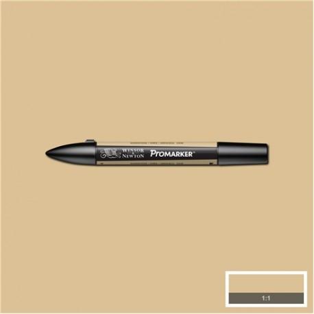 Promarker Коричневый песочный (O928, Sandstone)