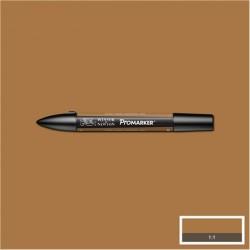Promarker Коричневый какао (O535, Cocoa)