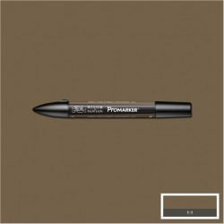 Promarker Умбра (O615, Umber)