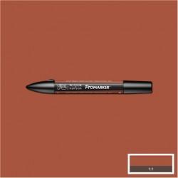 Promarker Умбра жженая (R646,Burnt Umber)