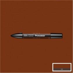 Promarker Хна (O225, Henna)