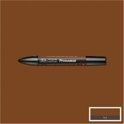 Promarker Сиена Жженая (O324, Burnt Sienna)