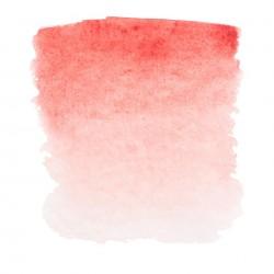 """Венецианская красная акварель """"Белые ночи"""", кювет 2.5 мл."""