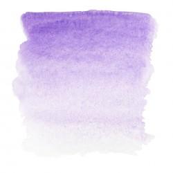 """Ультрамарин фиолетовый акварель """"Белые ночи"""", кювет 2.5 мл."""