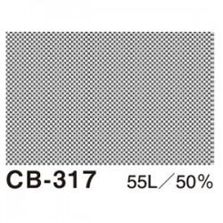 Скринтон Maxon CB-317
