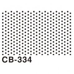 Скринтон Maxon CB-334
