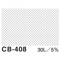 Скринтон Maxon CB-408