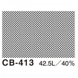 Скринтон Maxon CB-413
