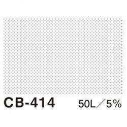 Скринтон Maxon CB-414