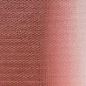 Краска масляная художественная Мастер-класс, английская красная, туба 46 мл.