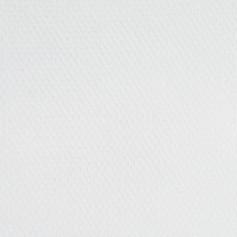 Масляная краска белила титановые Мастер-класс, 46 мл.