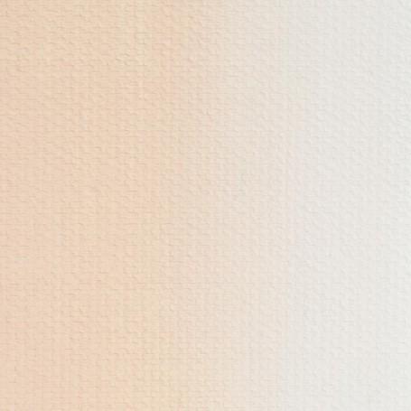 Масляная краска неаполитанская телесная Мастер-класс, туба 46 мл.