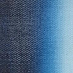 Масляная краска берлинская лазурь Мастер-класс, 46 мл.