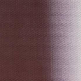 Масляная краска капут-мортуум темный Мастер-класс, туба 46 мл.