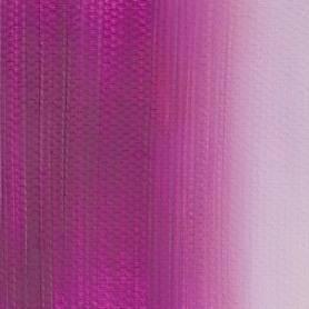 Масляная краска кобальт фиолетовый светлый Мастер-класс, туба 46 мл.