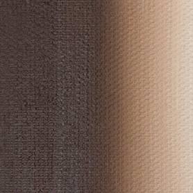 Масляная краска марс коричневый светлый Мастер-класс, туба 46 мл.