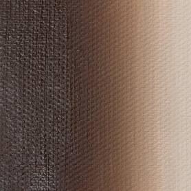 Масляная краска марс коричневый темный Мастер-класс, туба 46 мл.