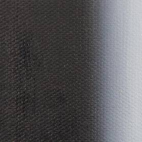 Масляная краска марс чёрный Мастер-класс, туба 46 мл.