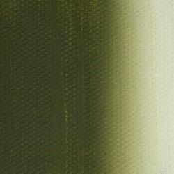 Оливковая масло Мастер-класс, туба 46 мл.