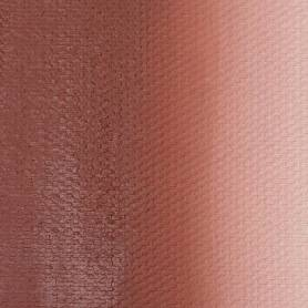 Масляная краска охра красная Мастер-класс, туба 46 мл.