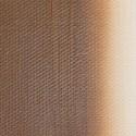Масляная краска сиена натуральная Мастер-класс, 46 мл.
