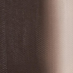 Масляная краска умбра жжёная Мастер-класс, 46 мл.
