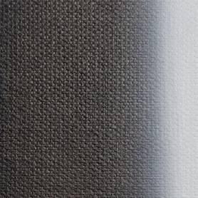 Масляная краска сажа газовая Мастер-класс, туба 46 мл.