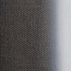 Масляная краска сажа газовая Мастер-класс, 46 мл.