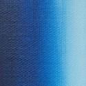"Масляная краска голубая ""ФЦ"" Мастер-класс, 46 мл."
