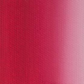 Масляная краска Краплак красный прочный Мастер-класс, туба 46 мл.