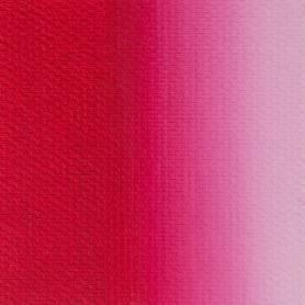 Масляная краска краплак розовый прочный Мастер-класс, 46 мл.