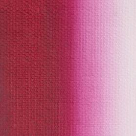 Масляная краска краплак фиолетовый прочный Мастер-класс, 46 мл.