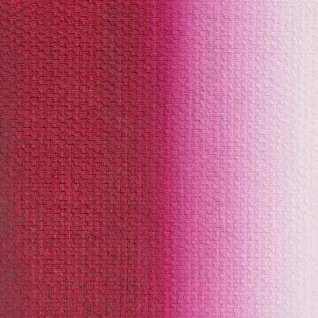 Масляная краска краплак фиолетовый прочный Мастер-класс, туба 46 мл.