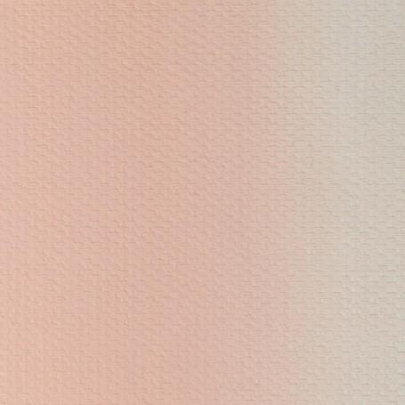 Масляная краска неаполитанская розовая Мастер-класс, туба 46мл