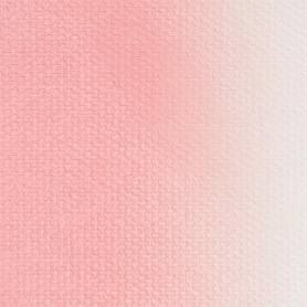Масляная краска кораллово-розовая Мастер-класс, 46 мл.
