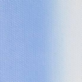 Масляная краска королевская голубая Мастер-класс, 46 мл.