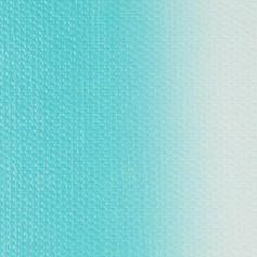 Масляная краска турецкая голубая Мастер-класс, 46 мл.