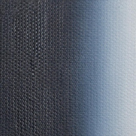 Масляная краска Серая Пейна, туба 46 мл.