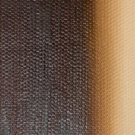 Масляная краска марс жёлтый прозрачный Мастер-класс, 46 мл.