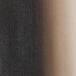 Марс коричневый тёмный прозрачный масло Мастер-класс, туба 46 мл.
